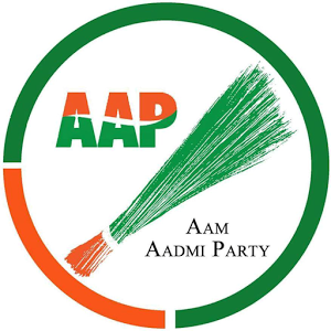 Aap png 5 » PNG Image.
