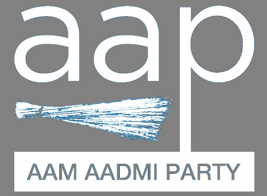 Election Symbol.