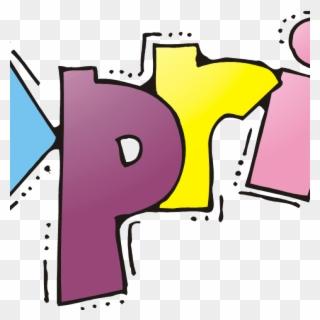 Free PNG April Clipart Clip Art Download.