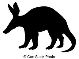 Aardvark Illustrations and Clipart. 143 Aardvark royalty free.