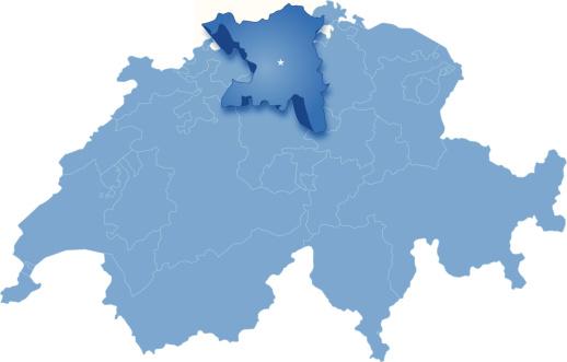 Aargau Canton Clip Art, Vector Images & Illustrations.