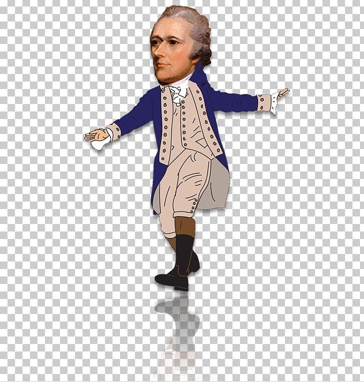 Aaron Burr Burr.