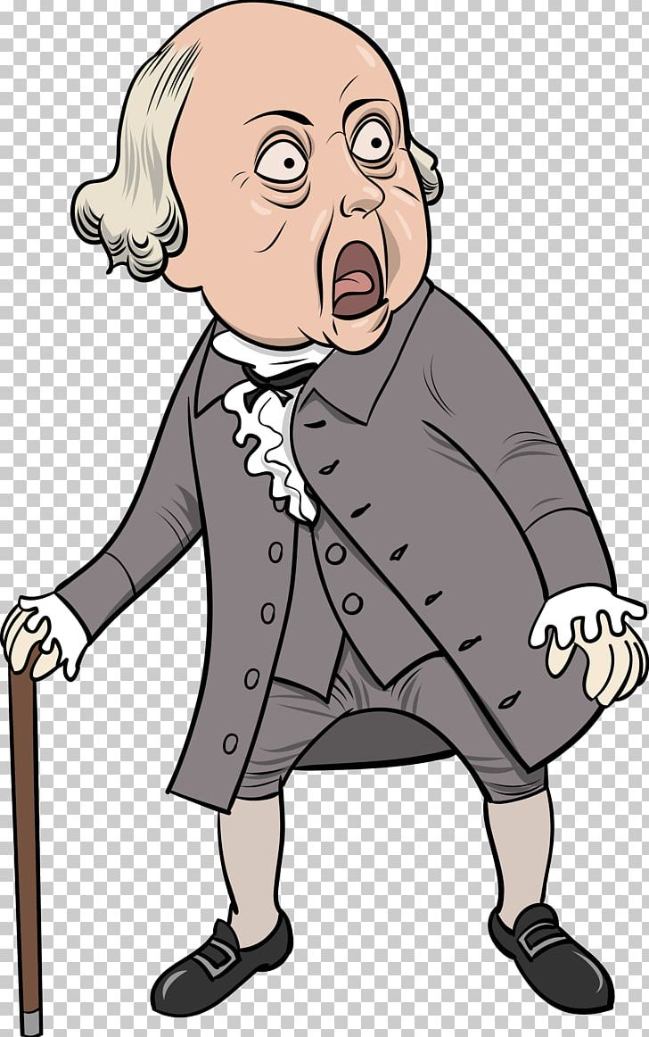 United States Presidential Election PNG, Clipart, Aaron Burr.
