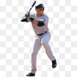 Aaron Judge PNG and Aaron Judge Transparent Clipart Free.