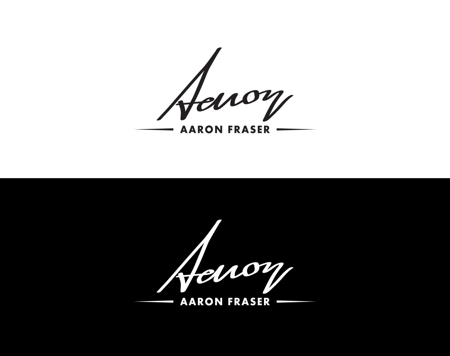 Logo Design #311.
