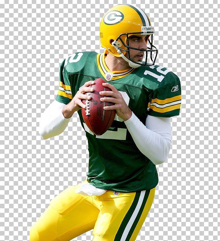 American Football NFL Quarterback PNG, Clipart, Aaron.