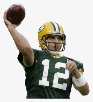 Aaron Rodgers PNG & Download Transparent Aaron Rodgers PNG Images.