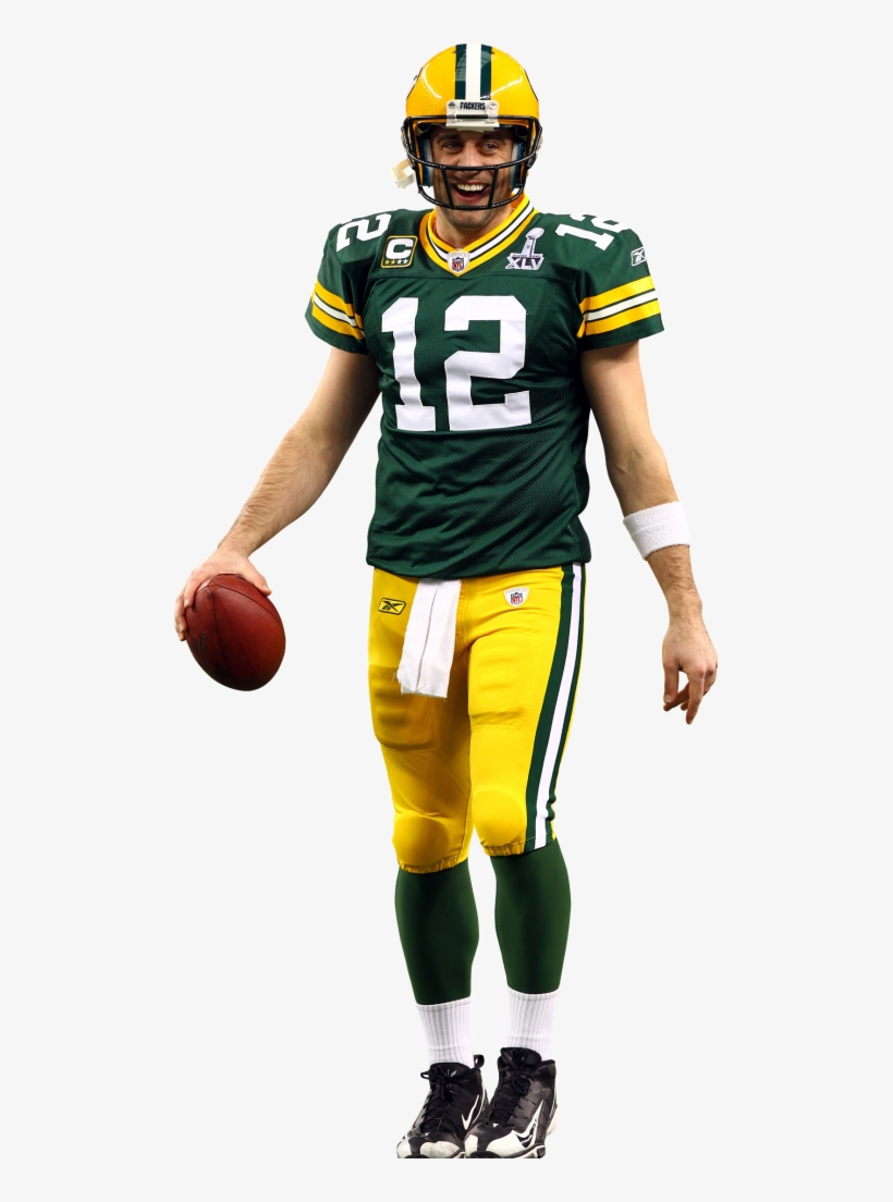 Aaron Rodgers Photo Rodgers Zps53897d3d.