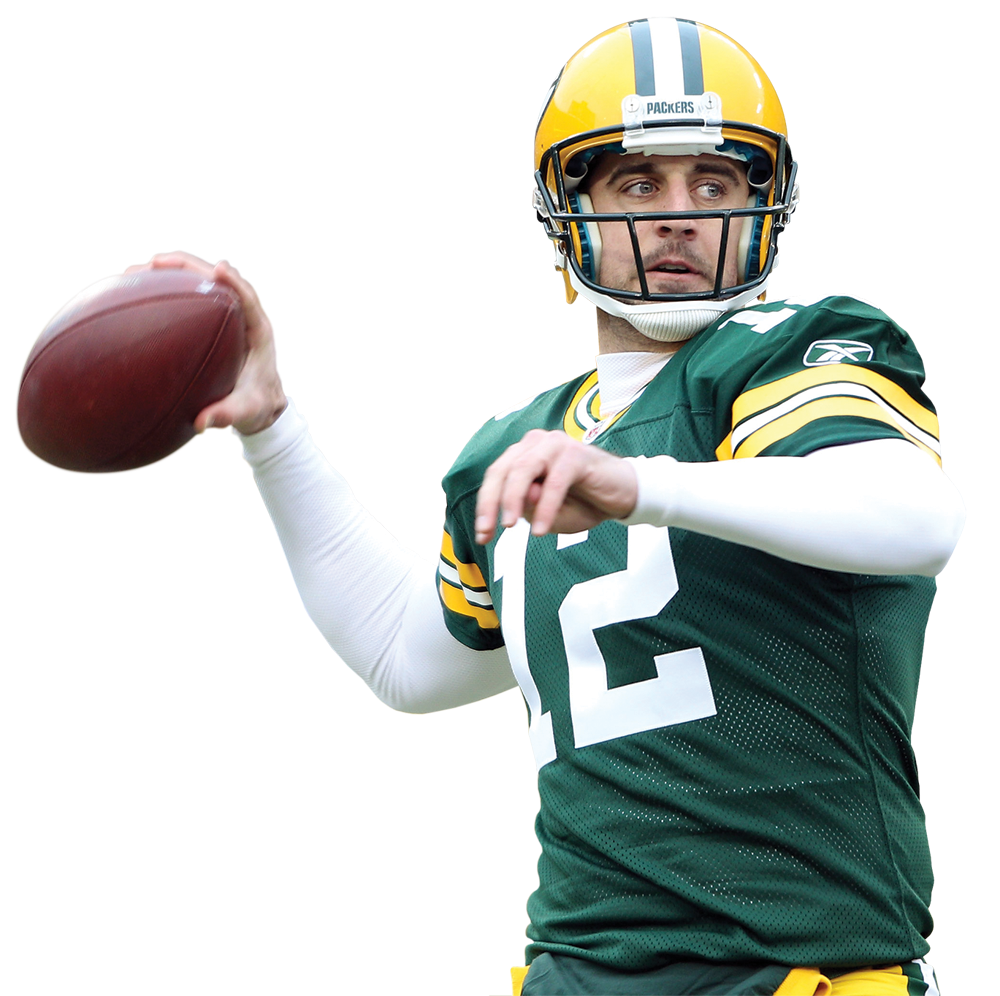 Aaron Rodgers Png, png collections at sccpre.cat.