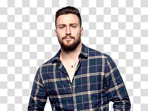 AARON TAYLOR JOHNSON, transparent background PNG clipart.