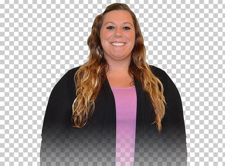 Rachel Aaron Dentist Long Hair Tobias Thomas S DDS PNG.