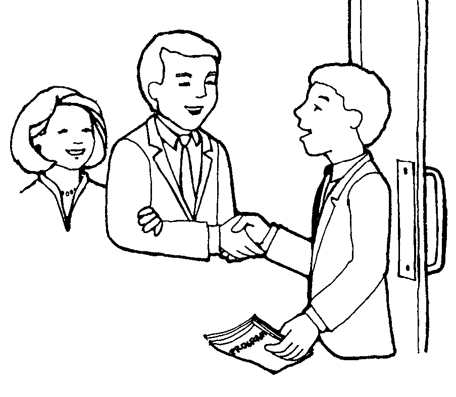 Free Priesthood Cliparts, Download Free Clip Art, Free Clip.
