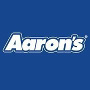Aaron\'s Customer Service, Complaints and Reviews, Page 12.