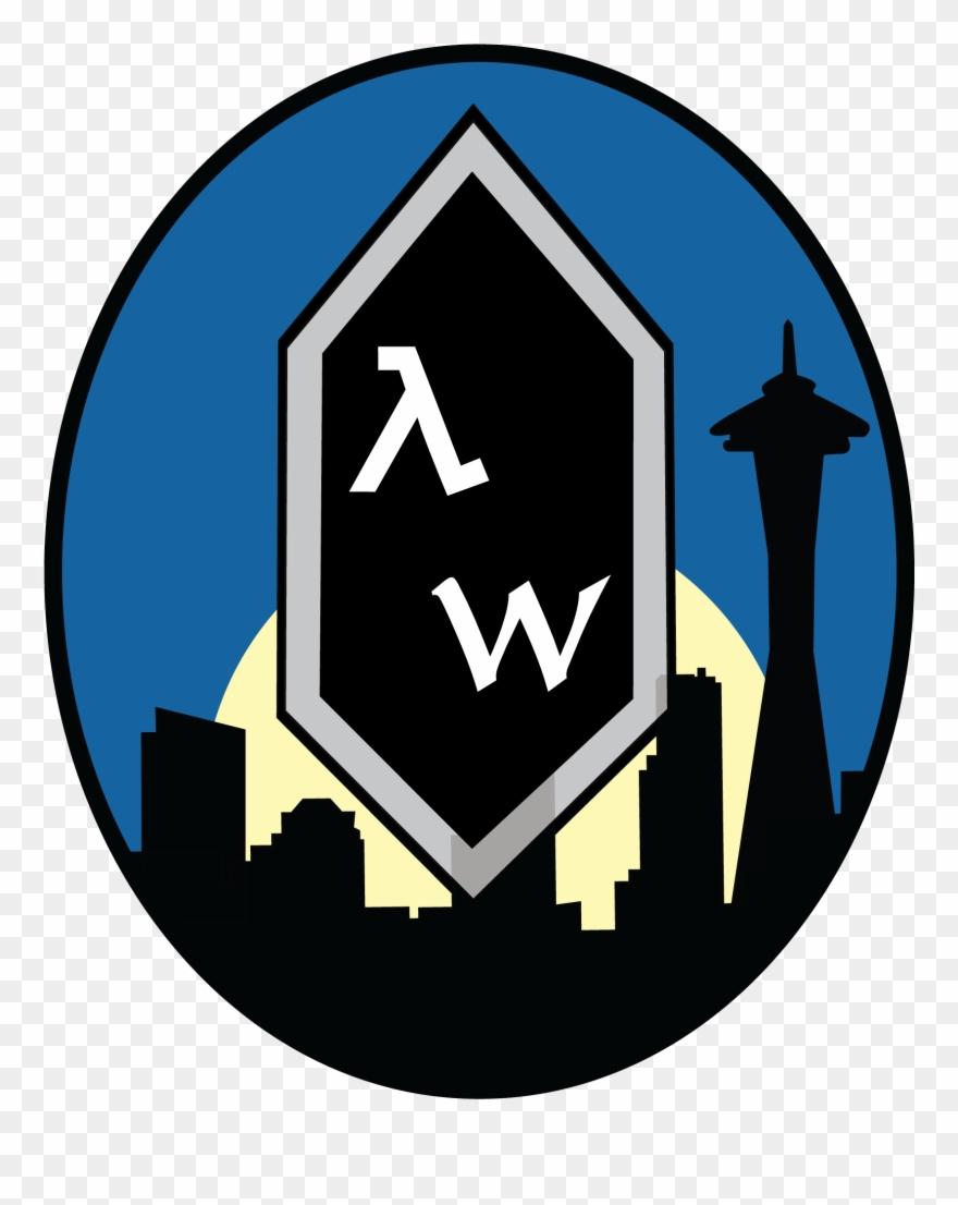 Aaron Walker Kallisto Logo.