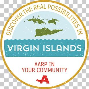 Aarp PNG Images, Aarp Clipart Free Download.
