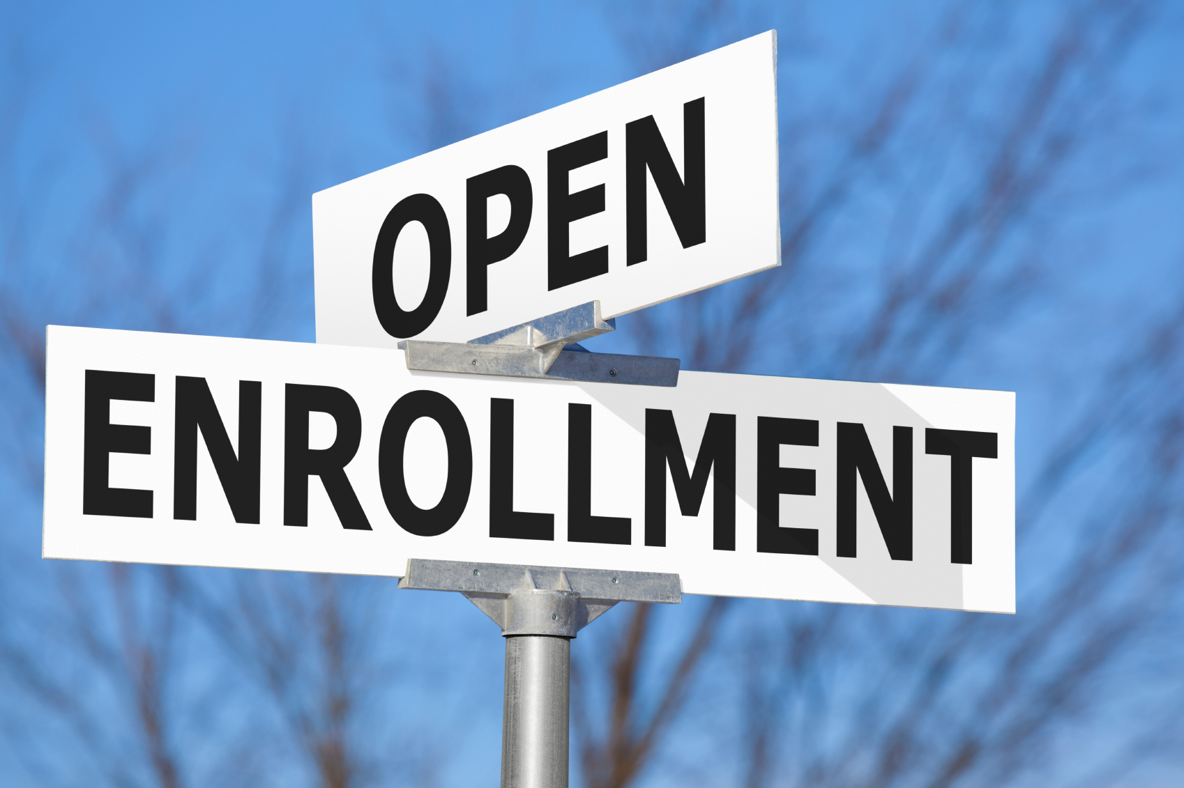 Medicare Open Enrollment: 3 Things to Know ??  AARP.