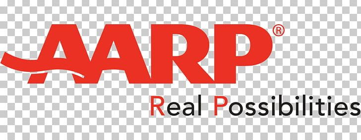 AARP Michigan State Office Logo Brand Volunteering PNG, Clipart.