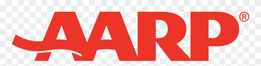 Aarp Tax Services.