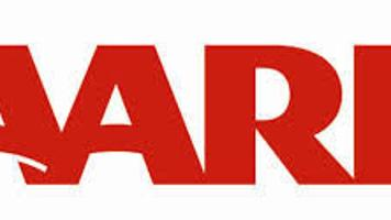 AARP to offer free tax help to seniors.
