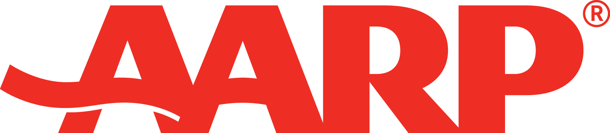 Aarp logo download free clipart with a transparent.