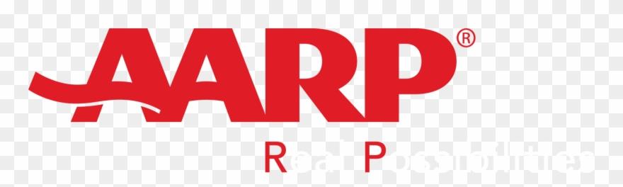 Aarp Cpb.