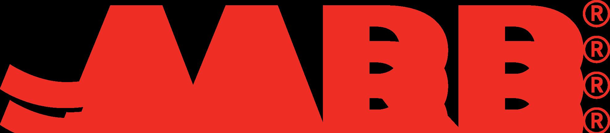 Aarp Logo PNG Transparent Aarp Logo.PNG Images..