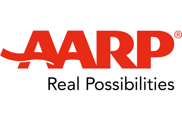 AARP (American Association of Retired Persons) Logo Vector (.SVG + .PNG).