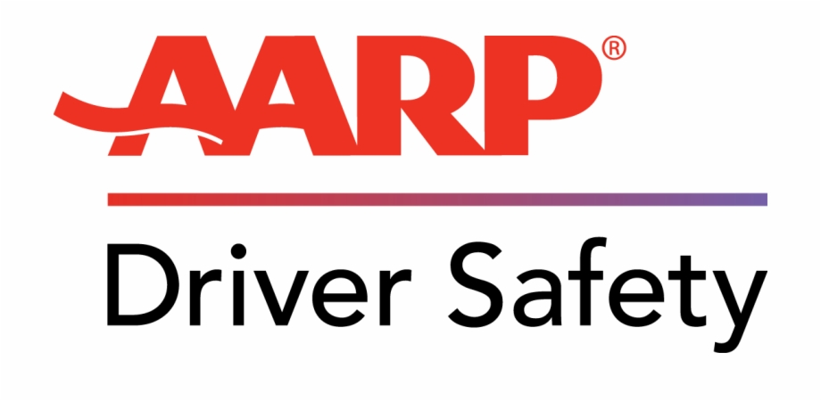 Aarp Driver Safety Logo {#959791}.