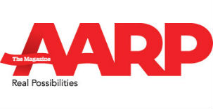 AARP St. Cloud Florida.