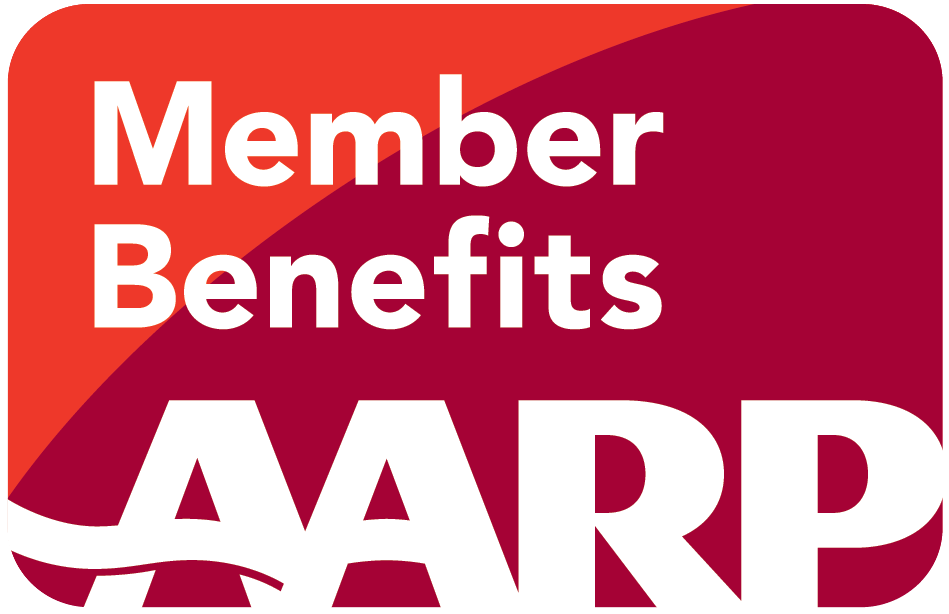 Airport Parking Discounts Exclusively for AARP Members.