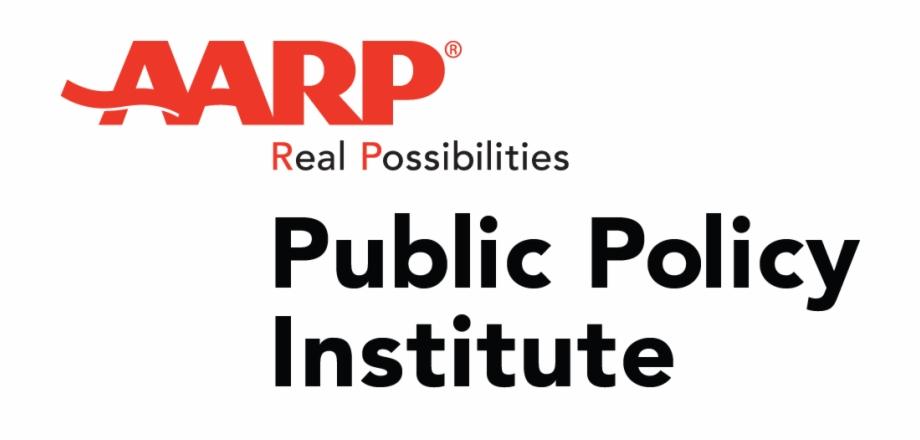 Aarp Policy Institute Png Logo.