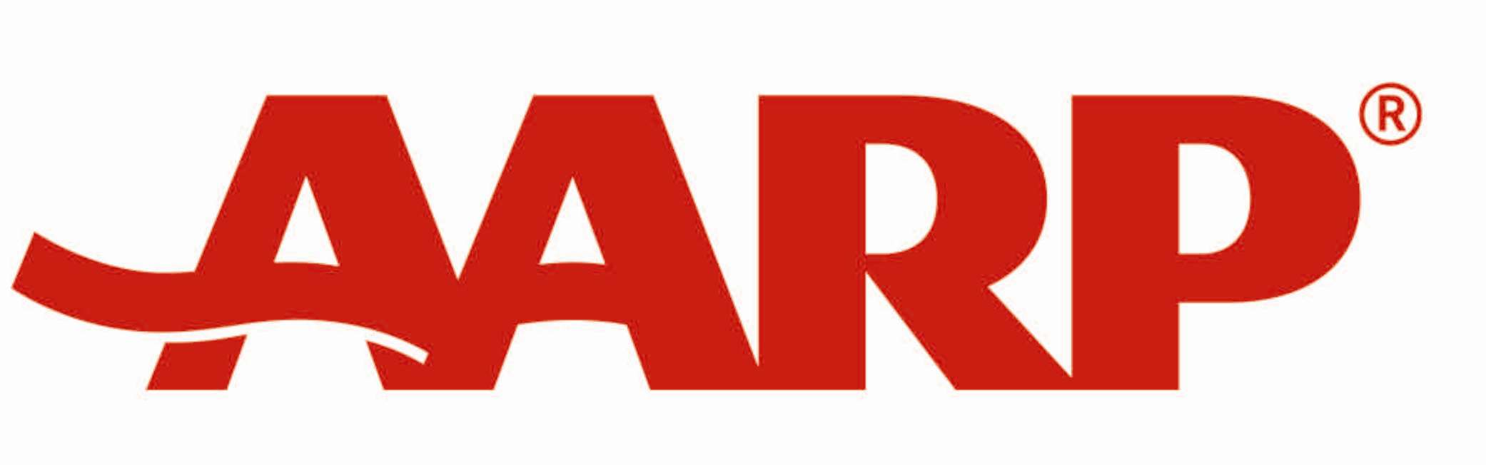 The City of Shawnee Awarded AARP Community Challenge Grant.