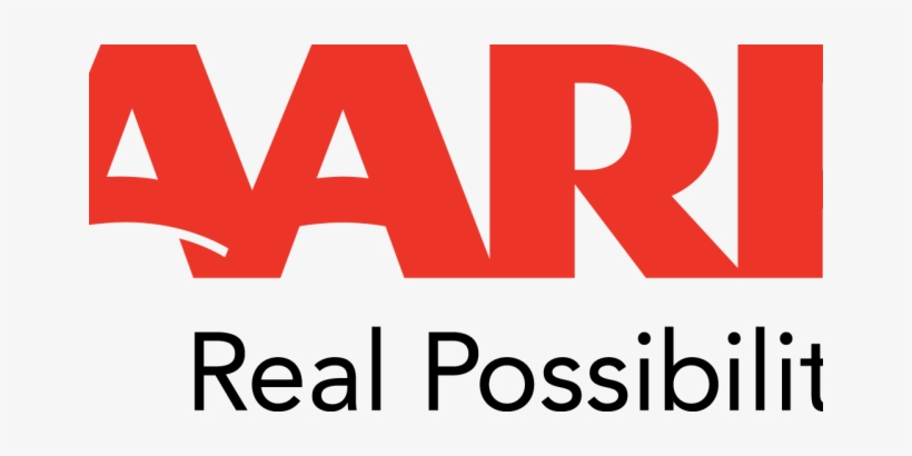 Aarp News You Can Use.