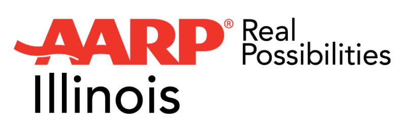 Campaign Ads Using AARP Name Are Unauthorized.