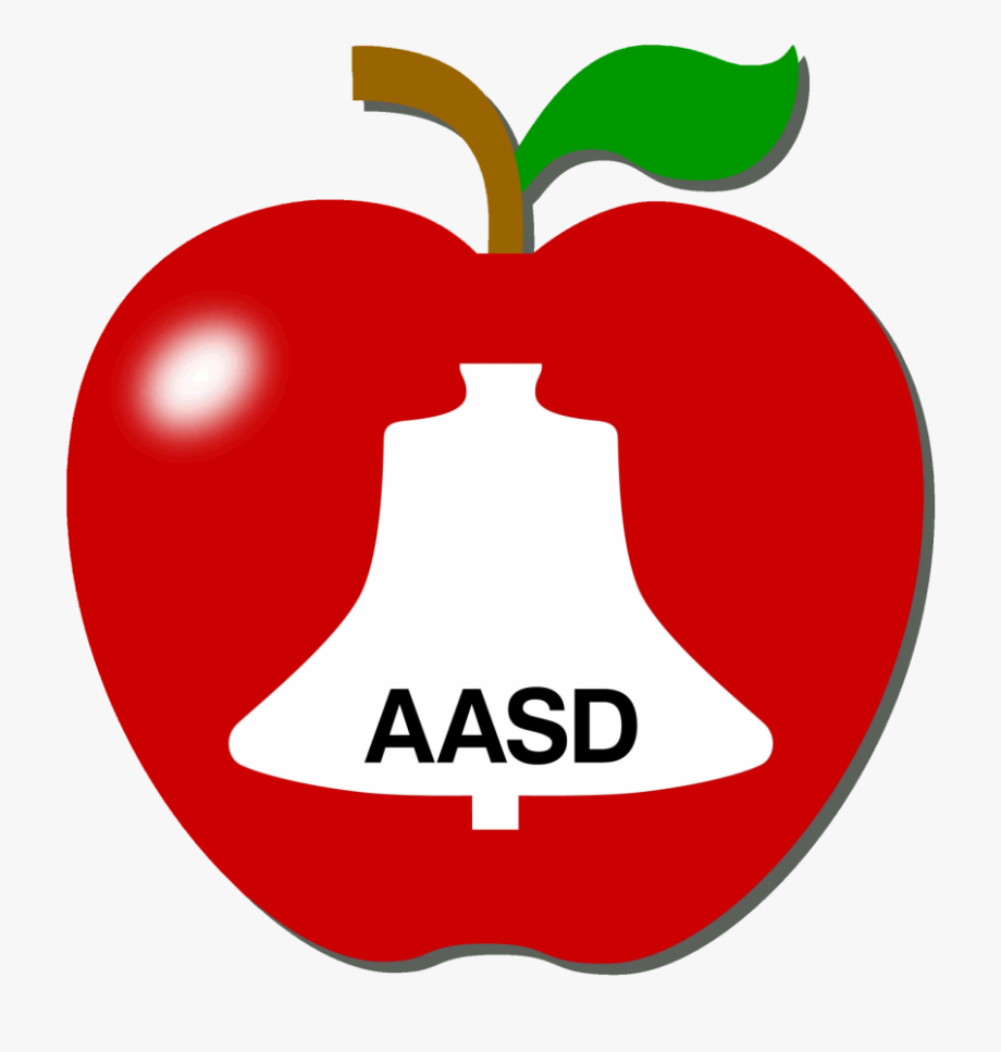Aasd School Board Will Elect New Members.