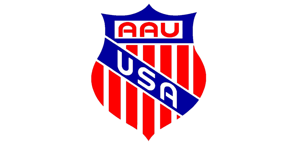Aau logo png 6 » PNG Image.