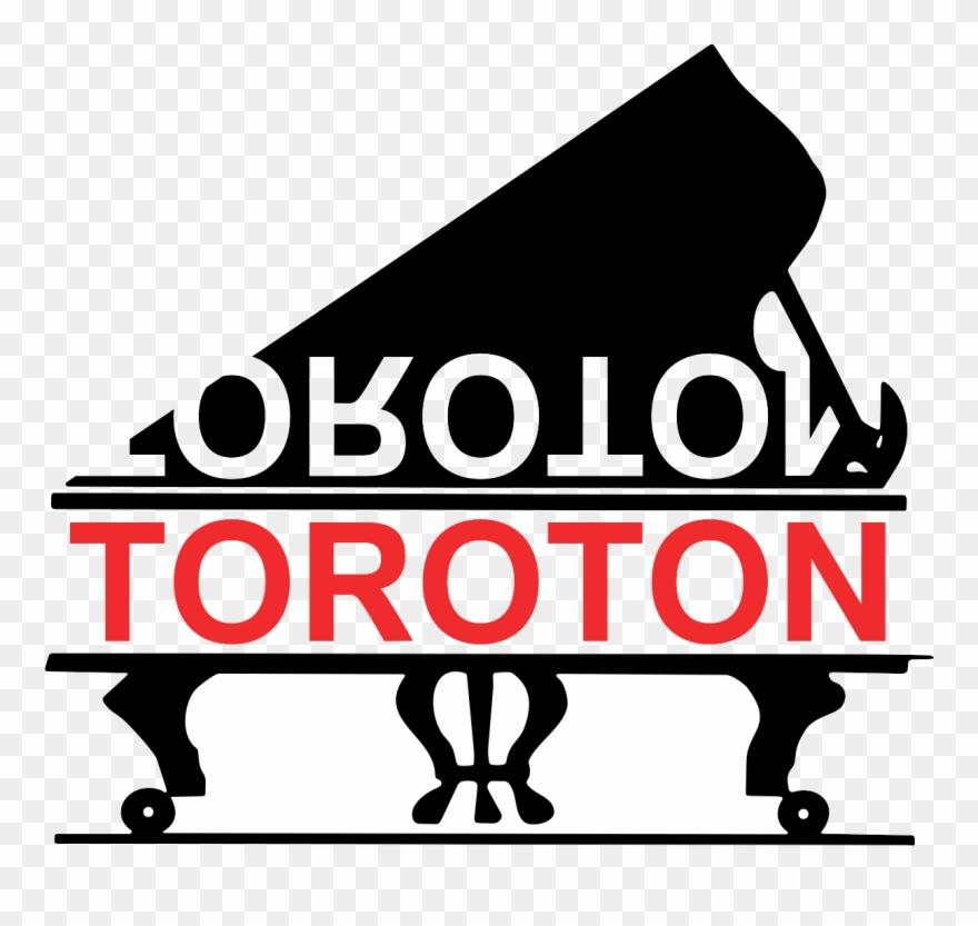 Toroton Ab Clipart (#1205513).