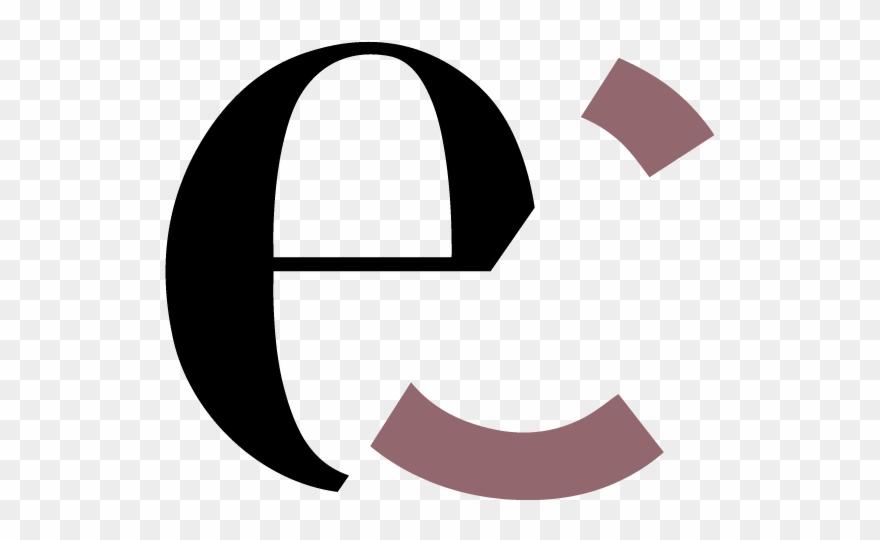 E C Design.