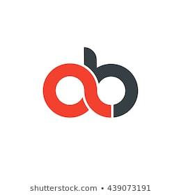 Ab clipart 2 » Clipart Portal.