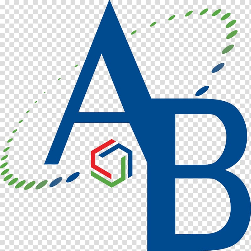 AB SPECIALTY SILICONES Manufacturing Defoamer Chemical.