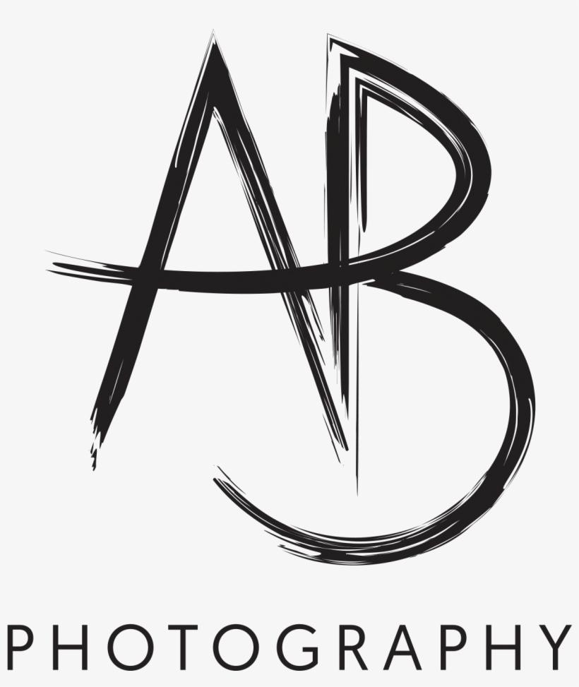Ab Design.