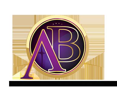 Ab logo png 7 » PNG Image.