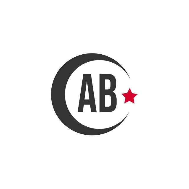 Letter AB Logo Design Template for Free Download on Pngtree.