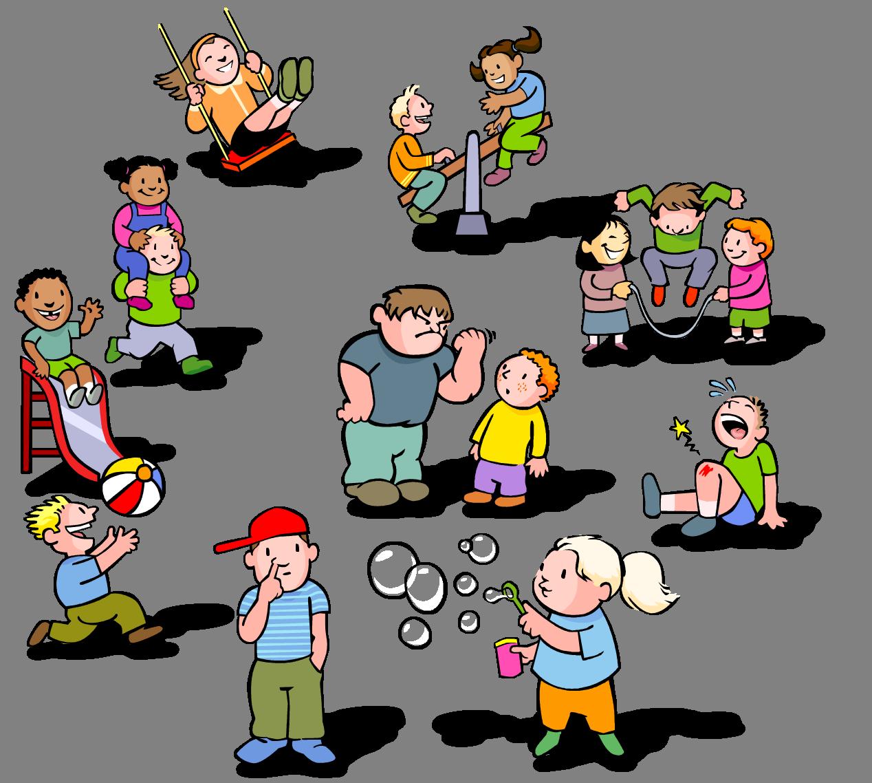 Free Behavioral Cliparts, Download Free Clip Art, Free Clip.