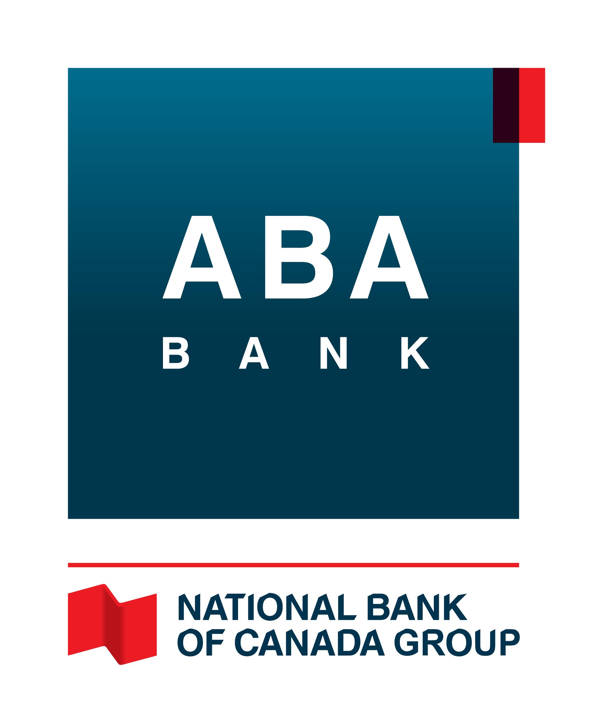 File:ABA Logo.png.