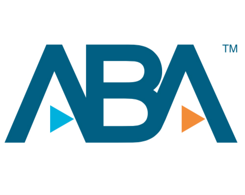 ABA joins other legal organizations in calling for.