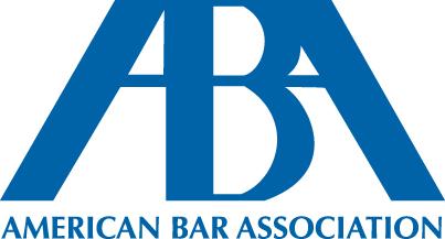 ABA Logo (2016).