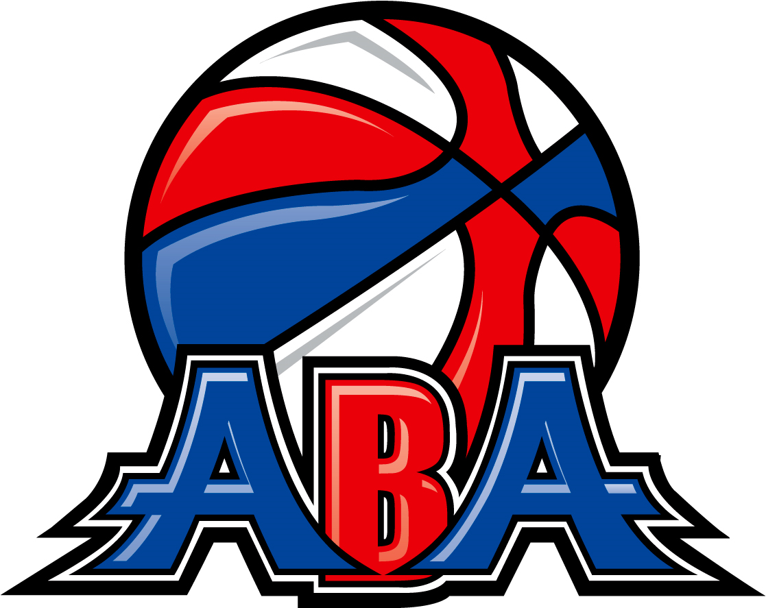 ABA Primary Logo.