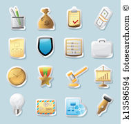 Abac Clipart and Illustration. 8 abac clip art vector EPS images.