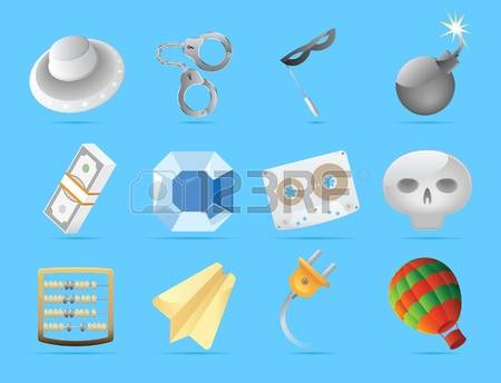 Abac Stock Vector Illustration And Royalty Free Abac Clipart.